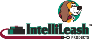 IntelliLeash™ Products, Inc. Logo